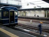 P5233809_1.jpg